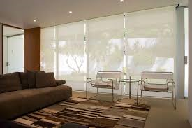 roller-blinds--shearweave