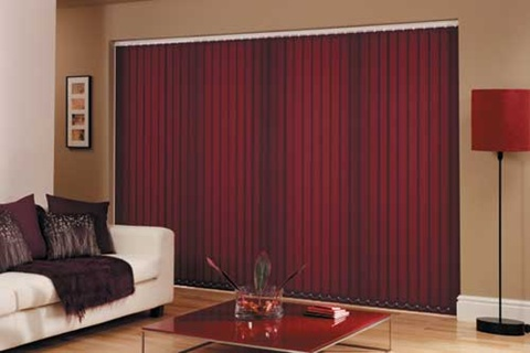 vertical-blinds-90mm-&amp-127mm-various-
