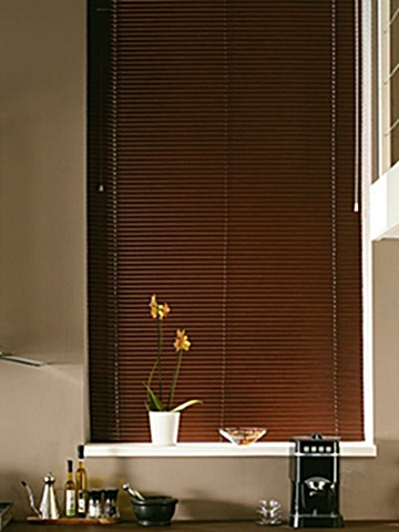 alu-wood-venetians-25mm-&amp-50mm