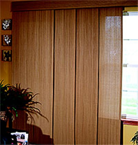 bamboo-panel-blind