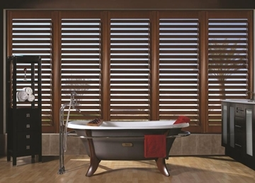 solid-obeche-timber-shutters