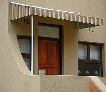 aluminium-fixed-awnings
