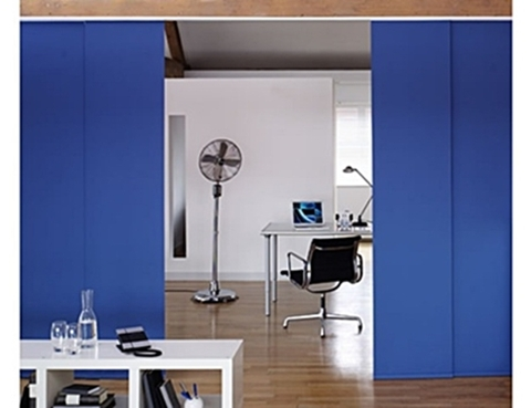 panel-blinds-as-room-dividers