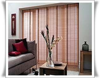 panel-sliding-blind--bamboo-andor-vertical