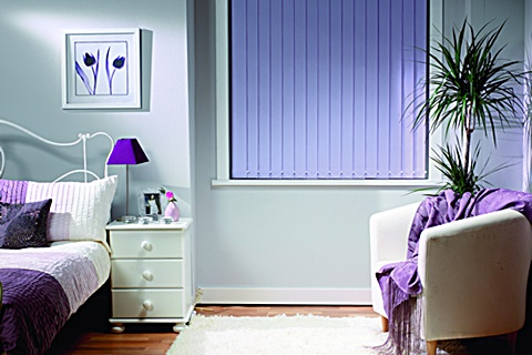 patell-colour-vertical-blind