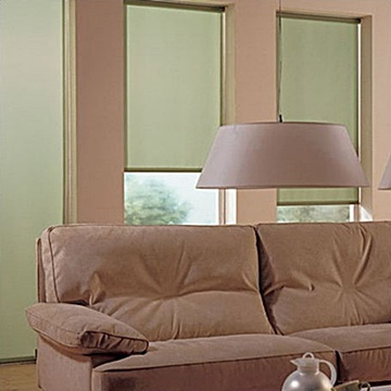 roller-blinds-for-lounges