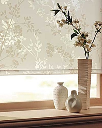 roller-blinds-in-various-patterns-