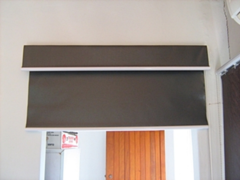 roller-blinds-with-new-inovations-head-rail