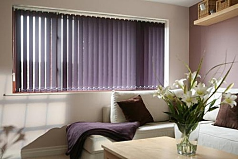 vertical-&amp-roman-blinds