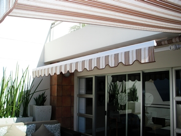 forenza-retractable-patio--balcony-awnings