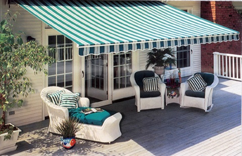 forenza-retractable-patio-awning