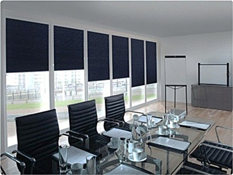 roller-blinds-for-offices