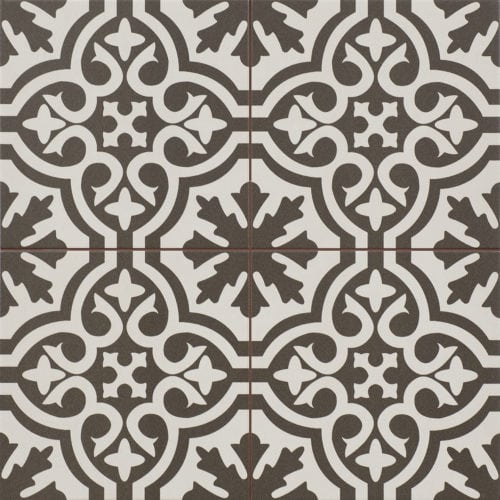 decorative-tiles